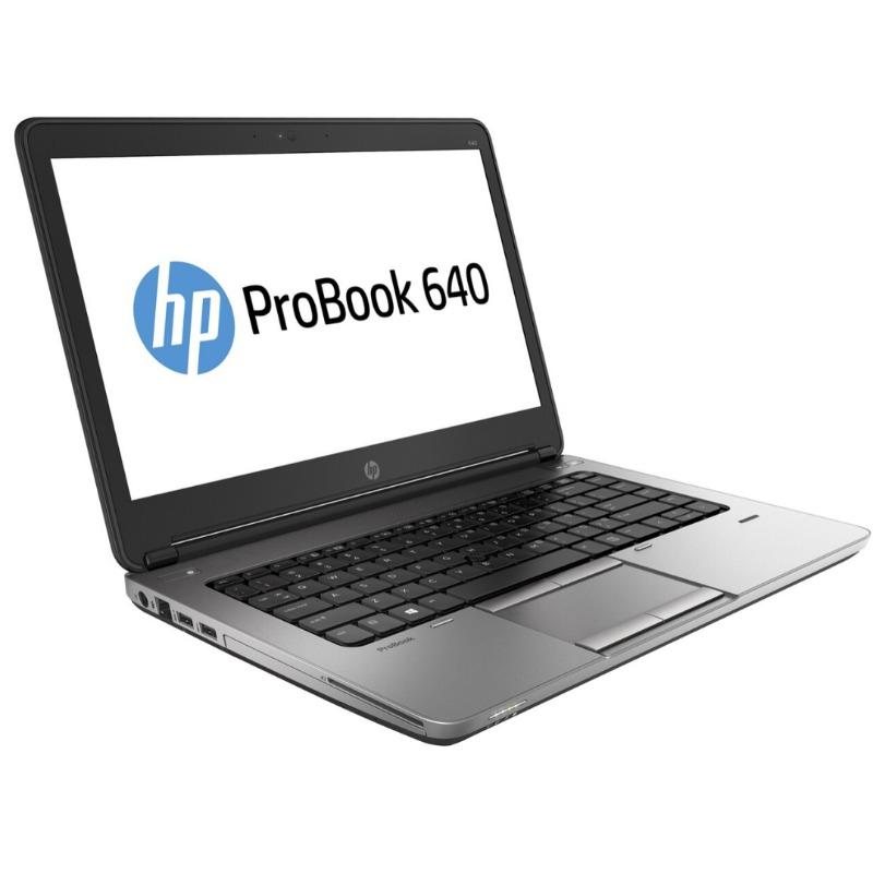 HPProBook640_1
