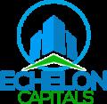 ECHELON CAPITALS