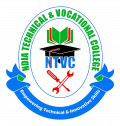 NDIA TECHNICAL AND VOCATIONAL COLLEGE