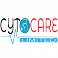 CYTOCARE LIMITED